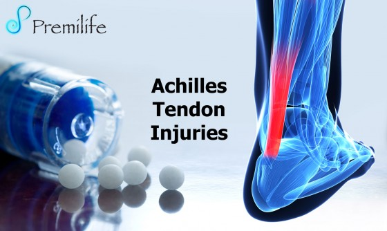 Achilles-Tendon-Injuries