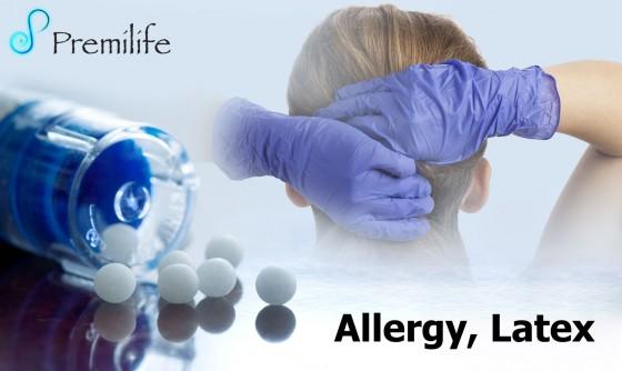 Allergy,-Latex