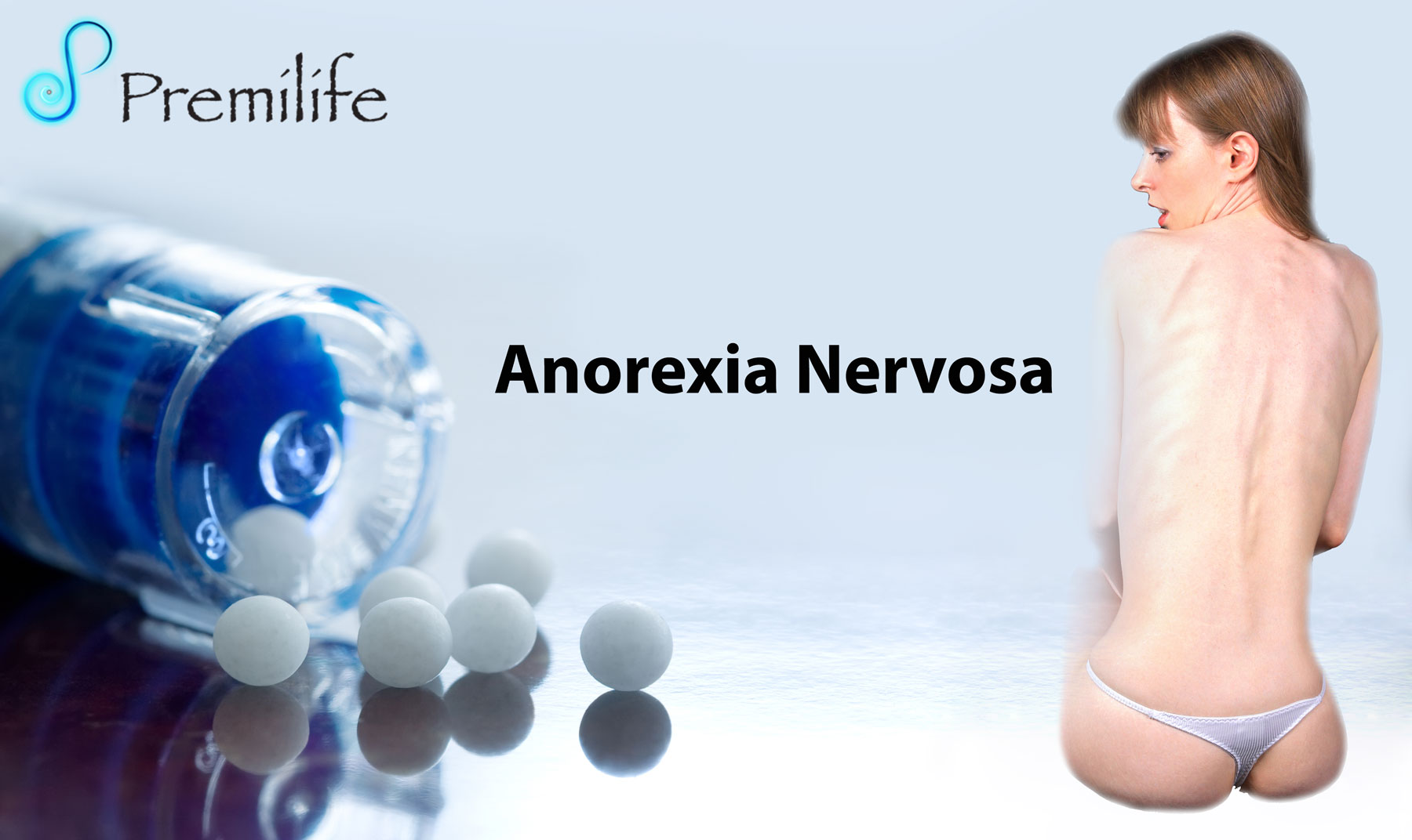 should individuals with anorexia nervosa have the right to refuse life sustaining treatment These individuals still need treatment despite not meeting anorexia nervosa is a life a 19-year-old client continues to refuse fluids and is only.
