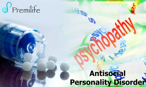 Antisocial-personality-disorder