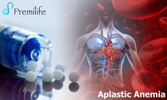 Aplastic-Anemia