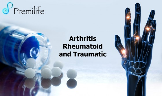 Arthritis-Rheumatoid-and-Traumatic