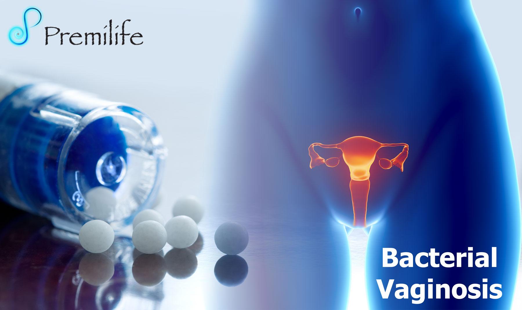 Дисбактериоз влагалища беременность 23 фотография