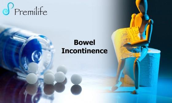 Bowel-Incontinence