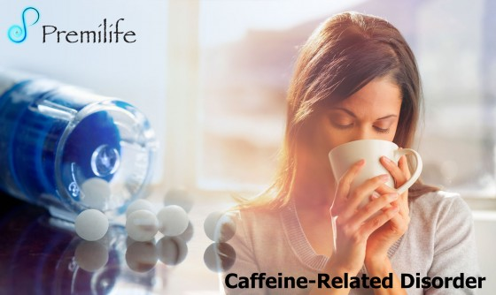 Caffeine-related-disorder