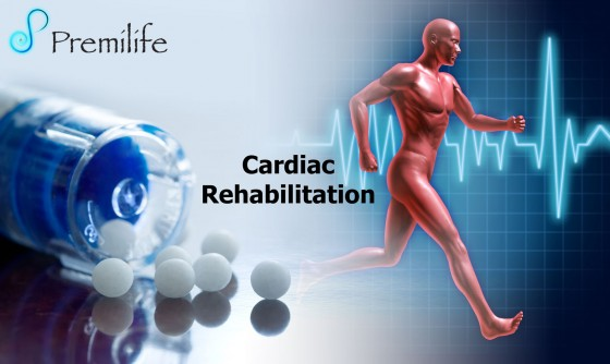 Cardiac-Rehabilitation