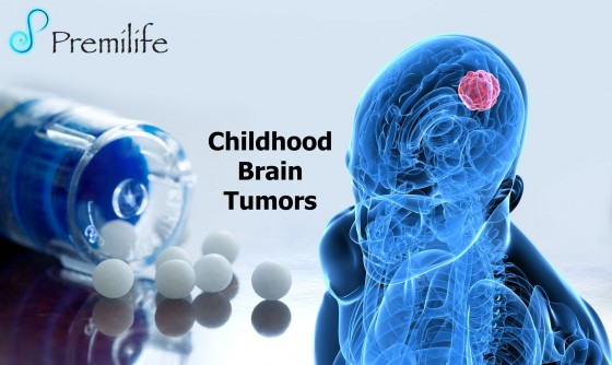 Childhood-Brain-Tumors