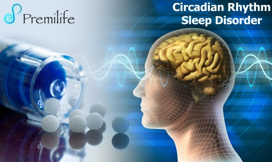 Circadian-rhythm-sleep-disorder