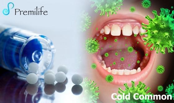 Cold-Common