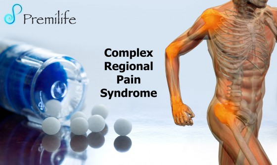 Complex-Regional-Pain-Syndrome