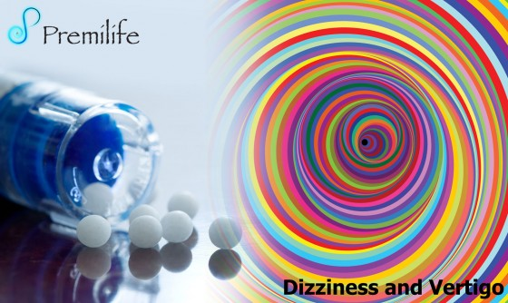 Dizziness-and-Vertigo