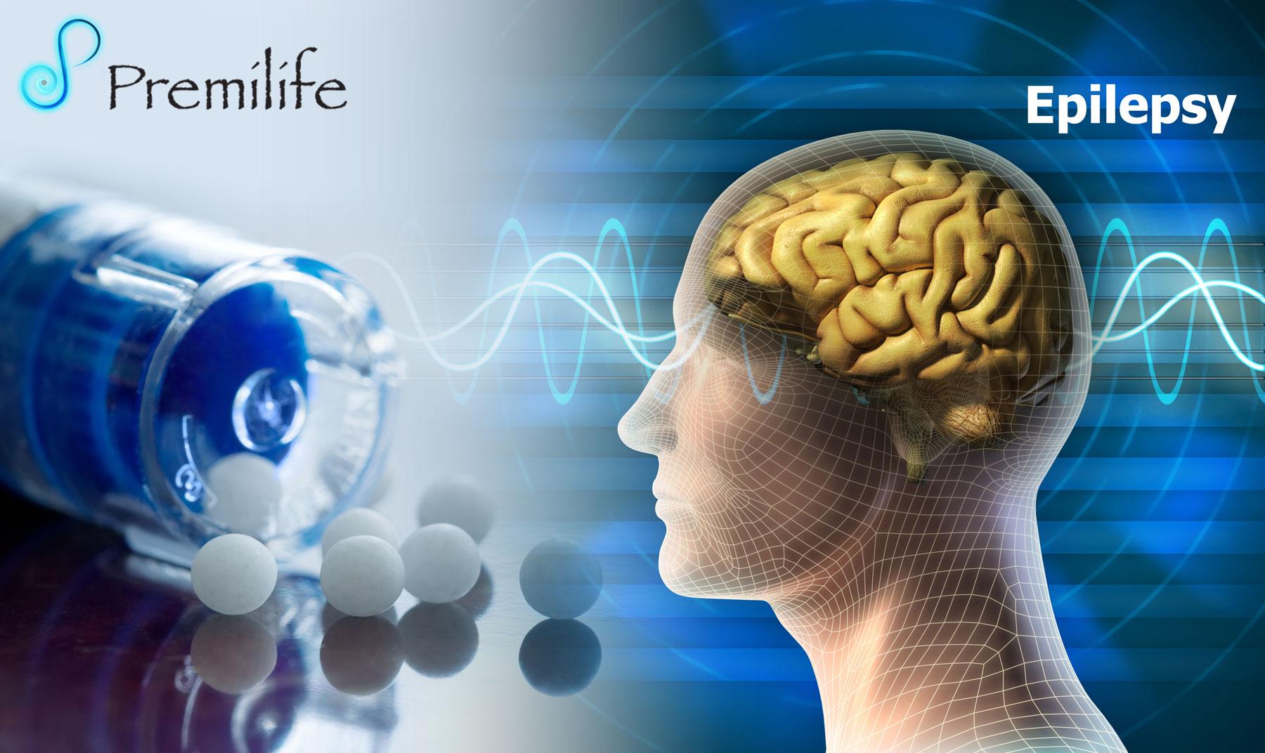neurology and epilepsy support groups International league against epilepsy wwwilae-epilepsyorg meningioma support & info meningiomawebexonecom meningitis research foundation wwwmeningitisorguk.