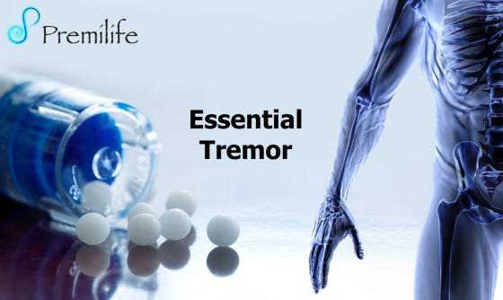 Essential-Tremor