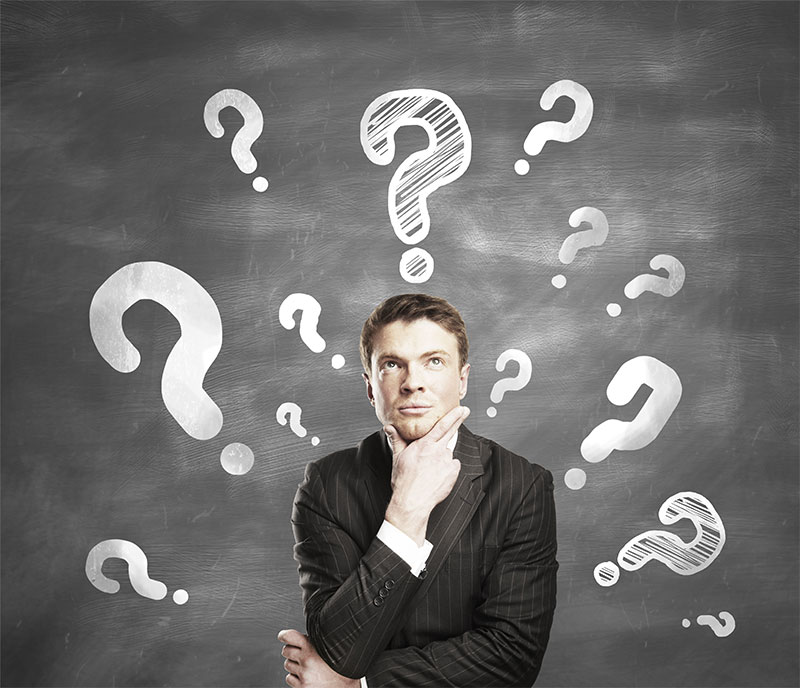 FAQ - Premilife - Homeopathic Remedies