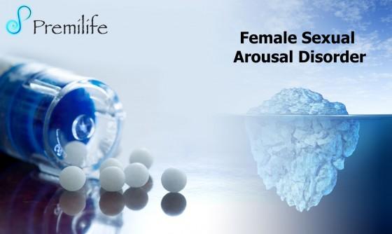 Female-Sexual-Arousal-Disorder