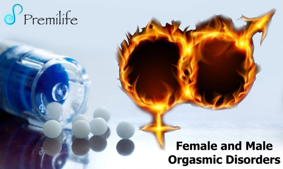 Female-and-male-orgasmic-disorders