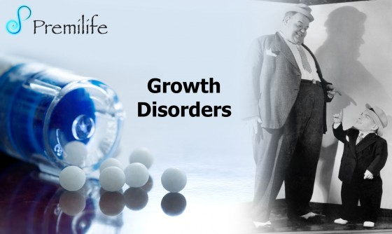 Growth-Disorders