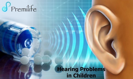Hearing-Problems-in-Children