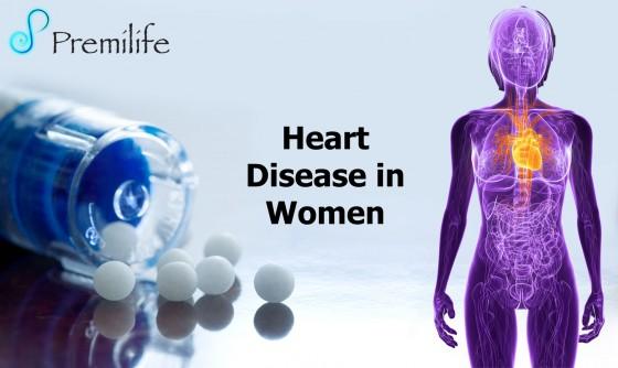Heart-Disease-in-Women