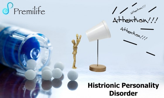 Histrionic-personality-disorder