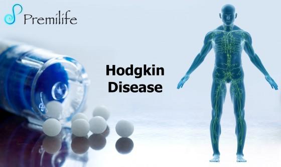 Hodgkin-Disease