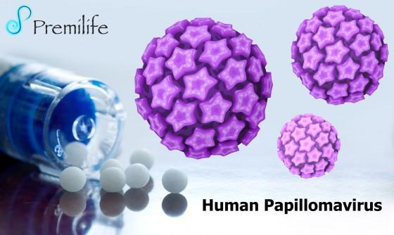 Human-Papillomavirus