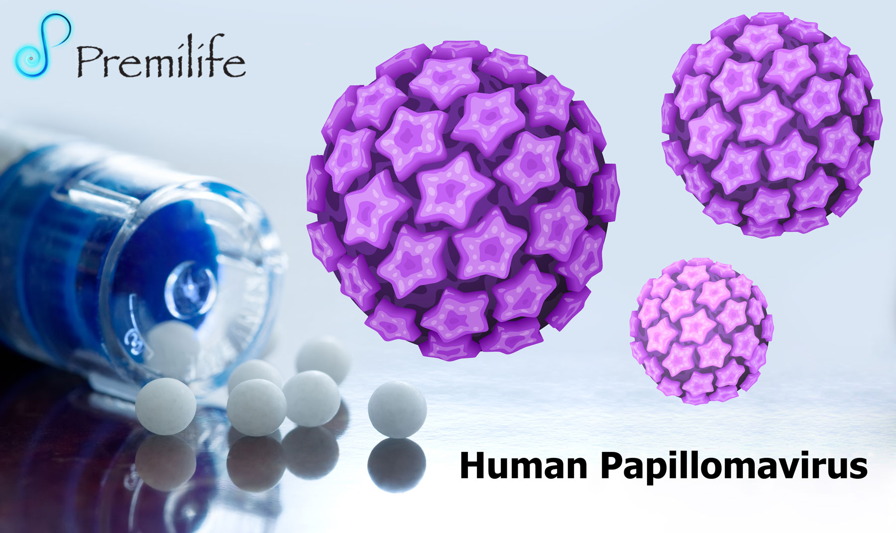 hpv_ human papillomavirus Human papillomavirus (hpv) infections are the most common sexually transmitted infection in the united states, according to the centers for disease control and prevention (cdc) nearly 80 million.