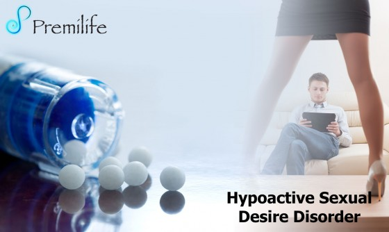 Hypoactive-sexual-desire-disorder