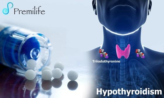 Hypothroidism