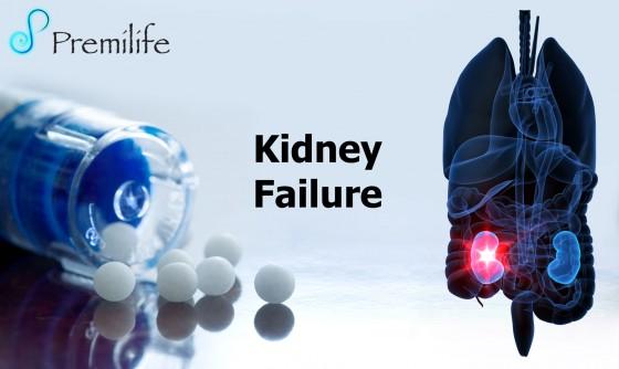 Kidney-Failure