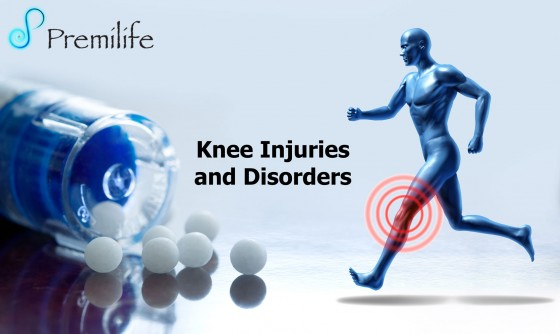 Knee-Injuries-and-Disorders
