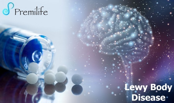 Lewy-Body-Disease