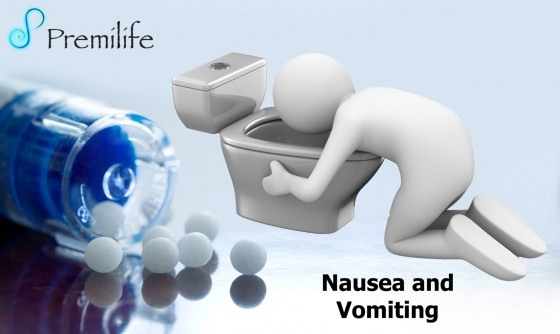 Nausea-and-Vomiting