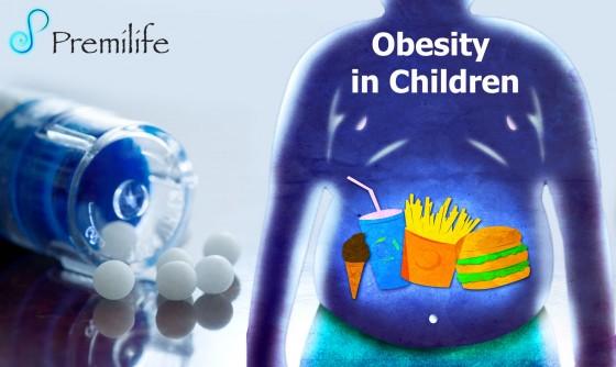 Obesity-in-Children