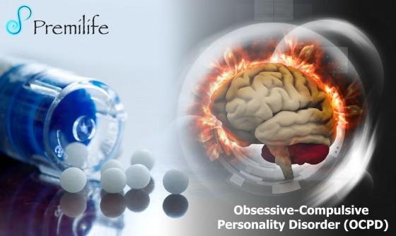 Obsessive-compulsive-personality-disorder-(OCPD)