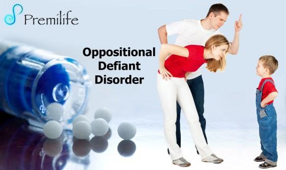Oppositional-defiant-disorder