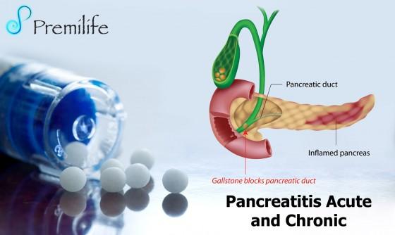 pancreatitis symptoms wikipedia