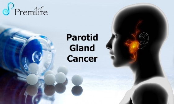 Parotid-Gland-Cancer