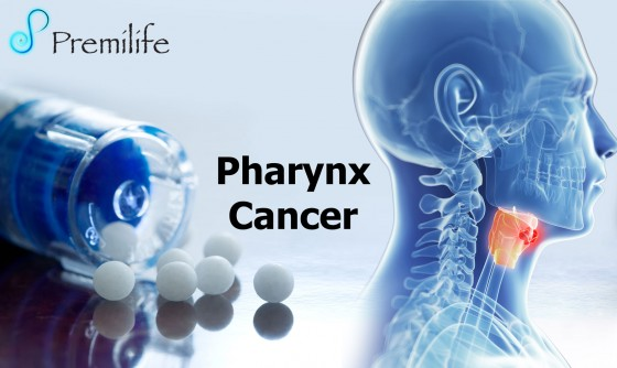 Pharynx-Cancer