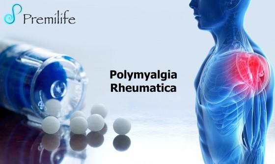 Polymyalgia-Rheumatica