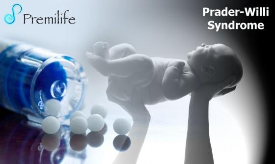 Prader-Willi-Syndrome