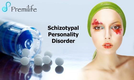 Schizotypal-personality-disorder