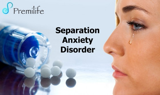Separation-anxiety-disorder