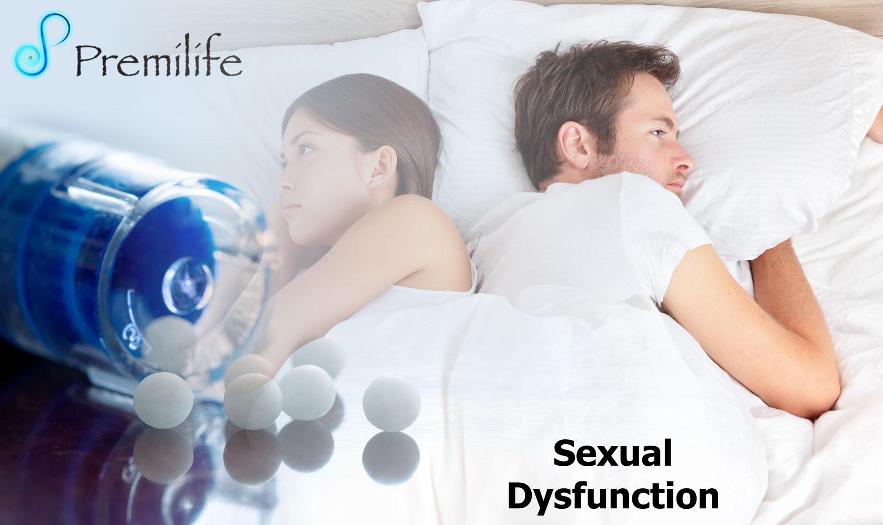 seksualnaya-disfunktsiya