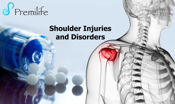 Shoulder-Injuries-and-Disorders