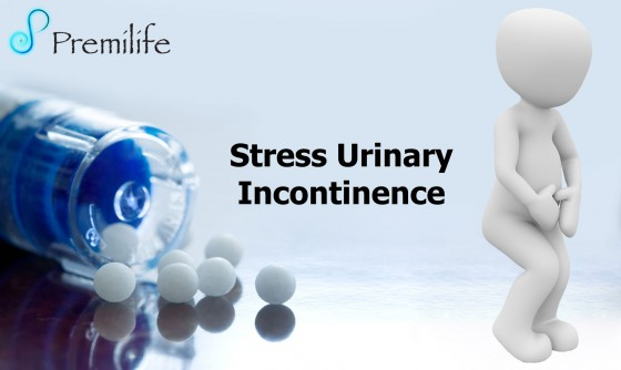 Stress-Urinary-Incontinence
