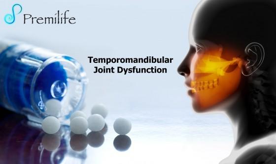 Temporomandibular-Joint-Dysfunction
