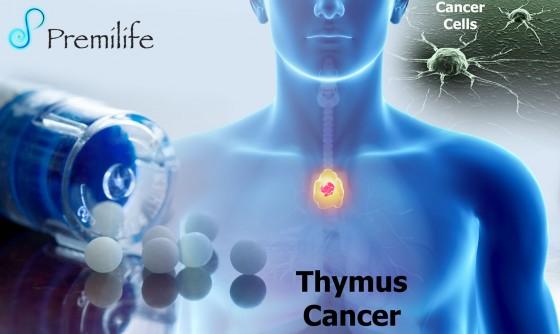 Thymus-Cancer