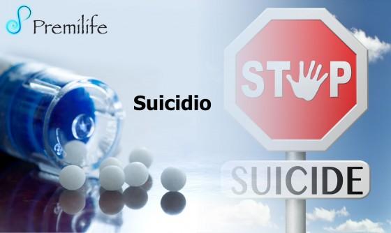 suicide-spanish