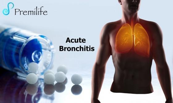 Acute-Bronchitis